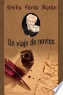 libro Un Viaje De Novios