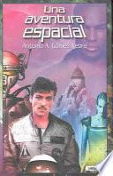 Una Aventura Espacial
