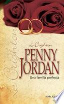 libro Una Familia Perfecta