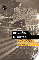 Una Noche En Amalfi