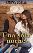 libro Una Sola Noche