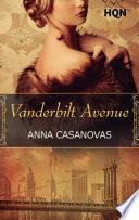 libro Vanderbilt Avenue