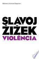 Violència