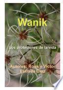 libro Wanik