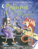 Winnie Y El Dragón De Media Noche