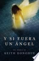 Y Si Fuera Un ángel