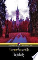 libro Yo Compré Un Castillo (colección Fantasía Y Terror)