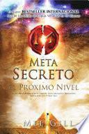 El Metasecreto: