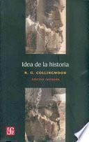 Idea De La Historia