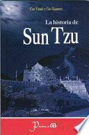 La Historia De Sun Tzu