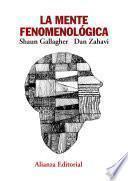 La Mente Fenomenológica