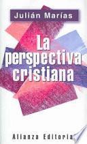 La Perspectiva Cristiana