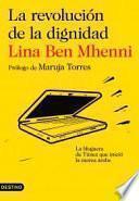 libro La Revolución De La Dignidad
