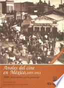 1899 : ¡a Los Barrios Y A La Provincia!.