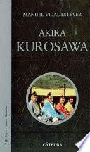 libro Akira Kurosawa