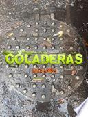 libro Coladeras : Manholes
