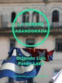 libro La Habana Abandonada
