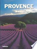 libro Provence