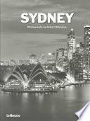 libro Sydney