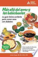 libro Beyond Beans & Rice