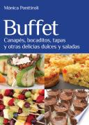 libro Buffet