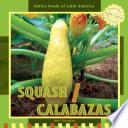 libro Calabazas