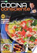Cocina Consciente 02   Cocina Con Amigos