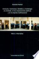 libro Derecho Premial
