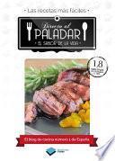 libro Directo Al Paladar