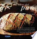 libro El Libro Del Pan