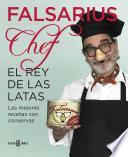 libro El Rey De Las Latas