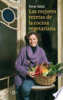 libro Las Mejores Recetas De La Cocina Vegetariana