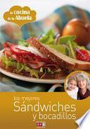 Sándwiches Y Supersándwiches