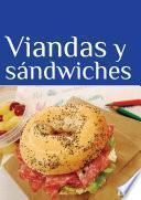 Viandas & Sándwiches