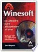 Winesoft