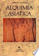 Alquimia Asiática