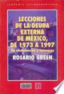 Breve Historia De Campeche