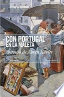 Con Portugal En La Maleta