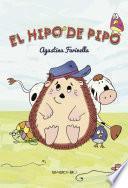 El Hipo De Pipo