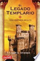 El Legado Templario