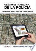 Gestión Estratégica De La Policía