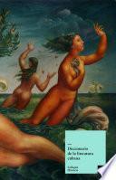 Historia Elemental De Cuba. Seleccion/ Elementary History Of Cuba