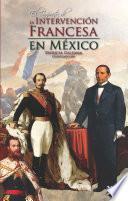 Impacto De La Intervención Francesa En México