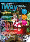 Iway Magazine