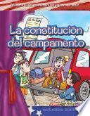 La Constitucion Del Campamento / Camping Constitution