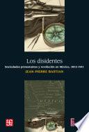 Los Disidentes