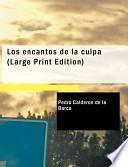 libro Los Encantos De La Culpa