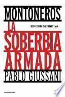 Montoneros, La Soberbia Armada (edición Definitiva)