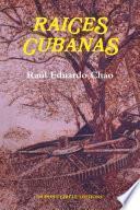 Raices Cubanas