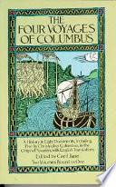 The Four Voyages Of Columbus